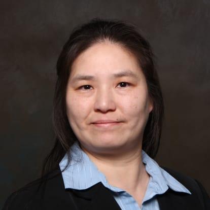 LegacyShield agent Chien Huei Tsai