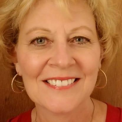 How Money Works Educator - Barbara Tyson