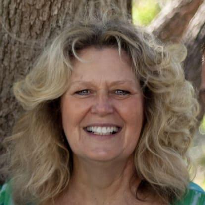 How Money Works Educator - Margaret McMahon