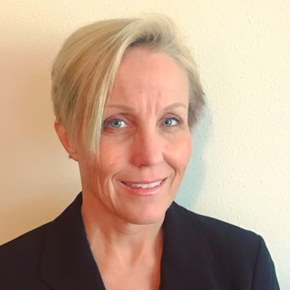 How Money Works Educator - Sheila Springborn