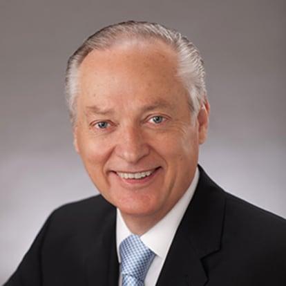 Roberto Pflaumer