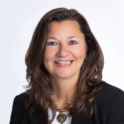 Barbara R. Tilka, MBA