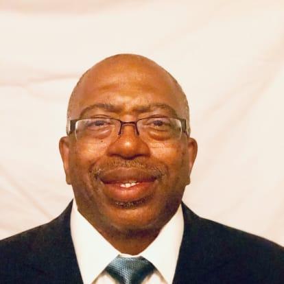 Anthony  K. Tramil