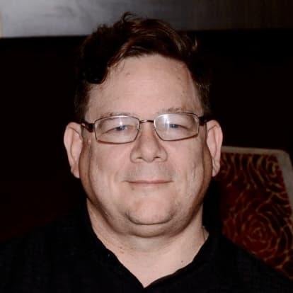 David  B. McNeill