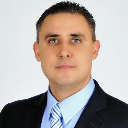 Chris Acuna