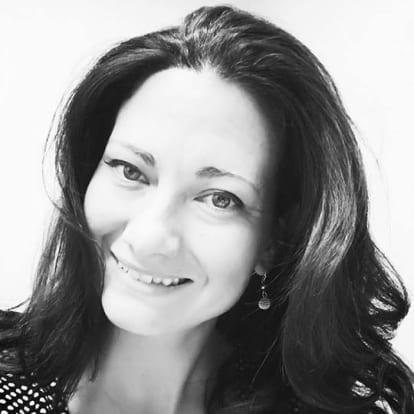 LegacyShield agent Amber Schoenrock