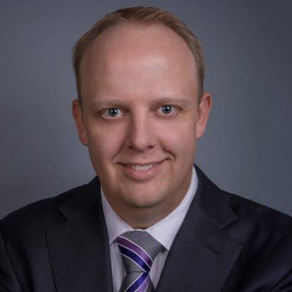 Daniel Melander