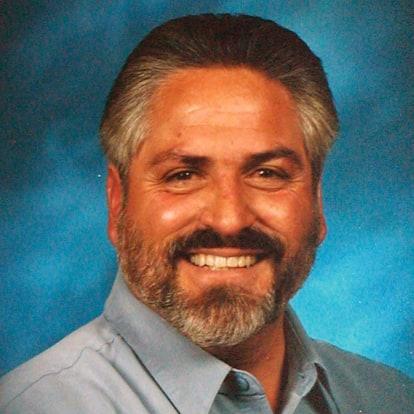 Dennis A. Burtt