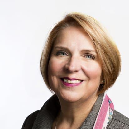 Martha Royan