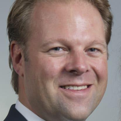 Todd Kemp