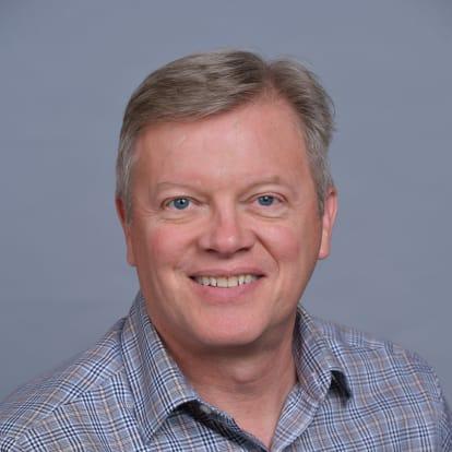 Lance K. Packer