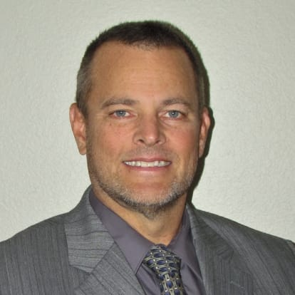 Doug Schrad