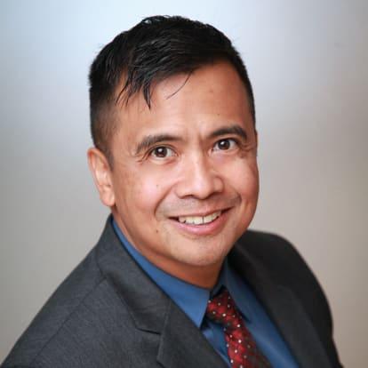 Jason B. Nunez