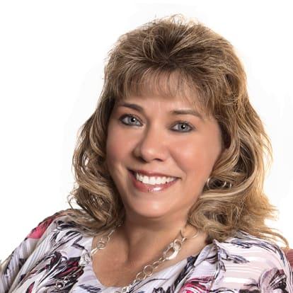 Cindy Castro-White