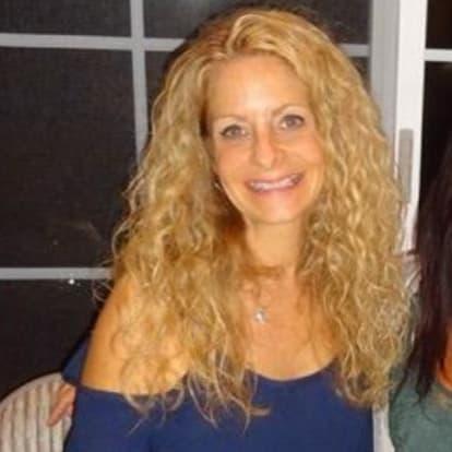 Cynthia Frunzi