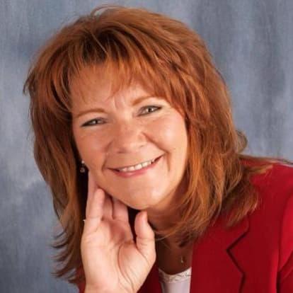 Wanda McPhillips