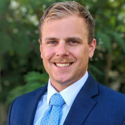 Michael Kunder