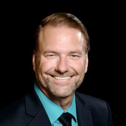 Gary R. Fielding
