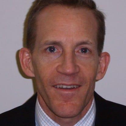 John Dickey, MBA