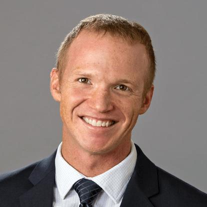 Niklaus W. Pleisch