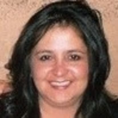 Gina Sisneros