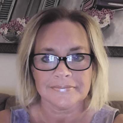 LegacyShield agent Karen Prather
