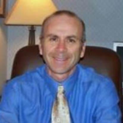 How Money Works Educator - Claude Peltz