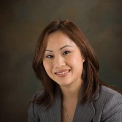 Ruby H. Thang