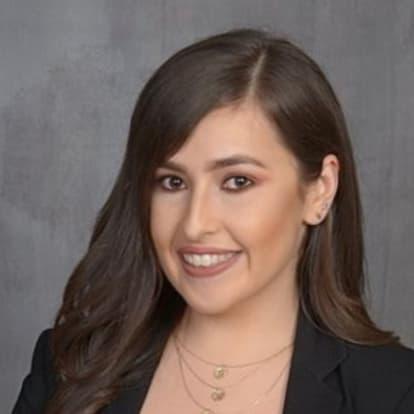 Gabriela Cardenas