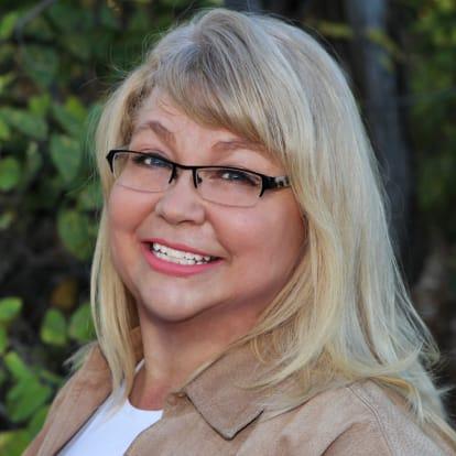 Teresa Lesnick