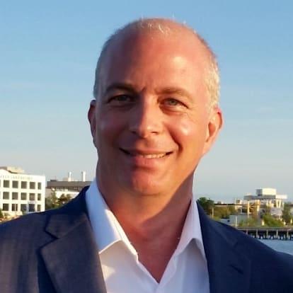 LegacyShield agent Bryan Messick