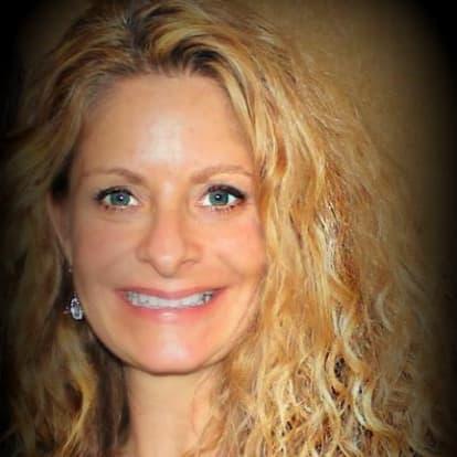 LegacyShield agent Cynthia Frunzi