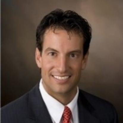 Jason  Hagen