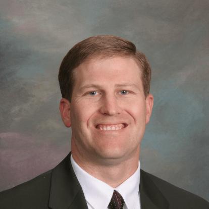 How Money Works Educator - Kevin Larsen