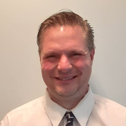 How Money Works Educator - Craig  Labbee