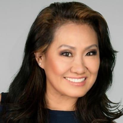 How Money Works Educator - Cathlyn Choi