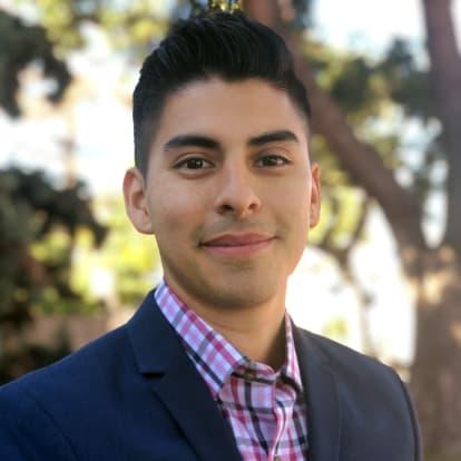 How Money Works Educator - Gino Estrada