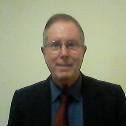 How Money Works Educator - Gary Wlosko