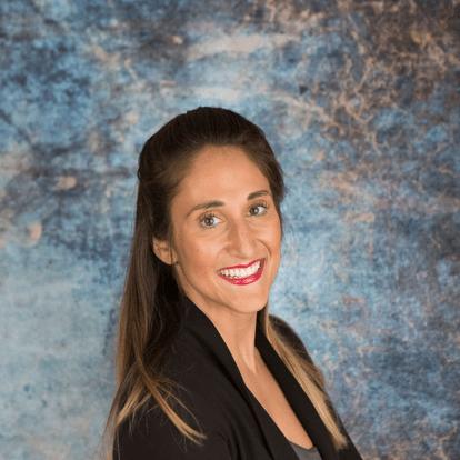 How Money Works Educator - Megan J. Adelson