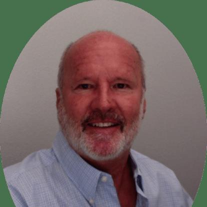 How Money Works Educator - Bob Gilmour