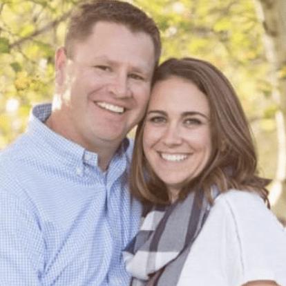How Money Works Educator - David & Rachel Barkholz