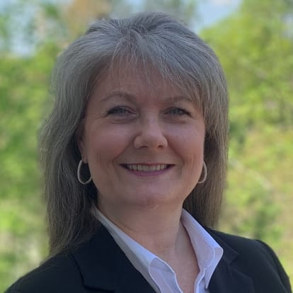 How Money Works Educator - Susan Stewart