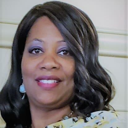 How Money Works Educator - Sadira Davis