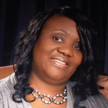 How Money Works Educator - Felecia White
