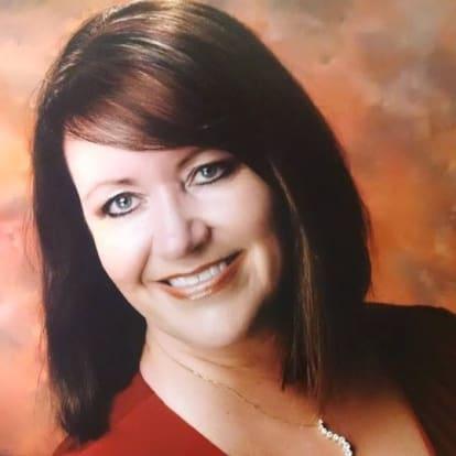 How Money Works Educator - Dianne Hyatt