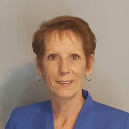 How Money Works Educator - Leslie Theilacker