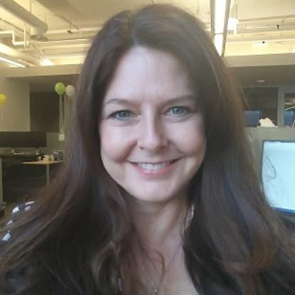 How Money Works Educator - Tami Donavon