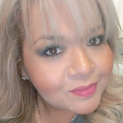 How Money Works Educator - Maribel Ussery