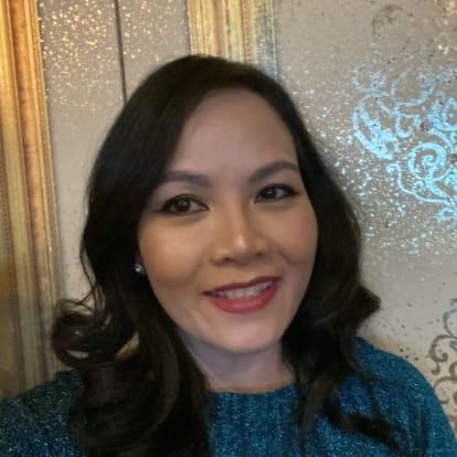 How Money Works Educator - Christie  Tran