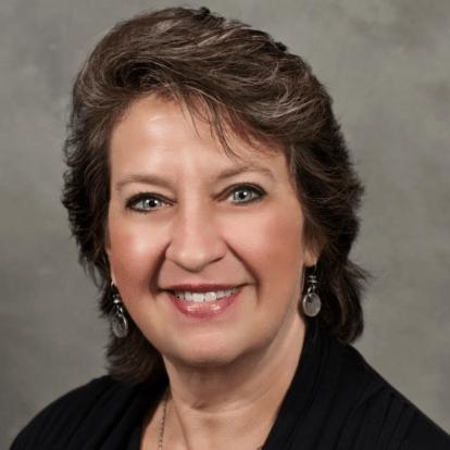 How Money Works Educator - Deborah L. Herrmann